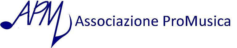Associazione ProMusica APS